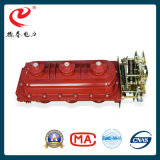 Sf6 Gas Air Load Break Switch