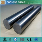 High Quality 316L Stainless Steel Bar