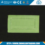 Laundry Cheap Bathroom Green Z Bar Soap
