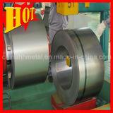 Titanium ASTM Gr1 Foil/Titanium Foil Factory