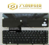 Mini PC for HP Laptop Keyboard 6910 6910p Nc6400 Notebook