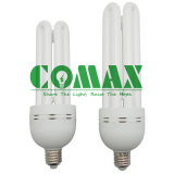 4u T5 45W Energy Saving Lamp