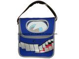 Cartoon Neoprene Lunch Bag for Children