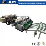 New Type Auto CNC Control 2600 mm Veneer Peeling Lathe