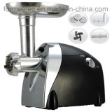Kitchen Electric Meat Chopper Meat Grinder Mincer