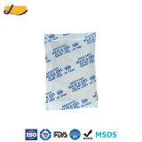 15g DMF Free Desiccant Silica Gel