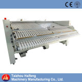 Garment Automatic Bedsheet Folder Machine for Hotel Bedsheet (ZD-3300)