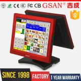 Grocery Store POS Programmable Cash Register Best Retail POS System