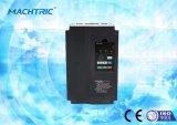 Special AC Drive for Constant Pressure Water Supply
