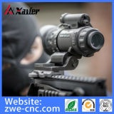 OEM High Quality Night Vision Parts