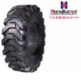 H168 Super Loader Grader OTR Tyre Special G2/L2