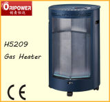 Gas Heater, Natural Gas Room Heater