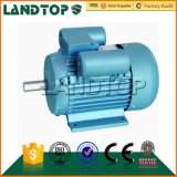 YC series single phase 2HP electric motor price with good quality