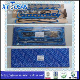 Asbestos & Iron (Metal) Gasket Kit Used for Ford Engine