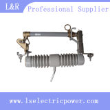Outdoor High Voltage Drop-out Fuse Cutout (RW12-15KV)