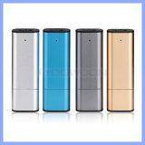192kbs 8GB Professional Colorful USB Digital Voice Recorder Recording Pen