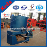 Low Price Gold Centrifugal Concentrator for Sale