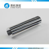 Transparent Plexiglass Acrylic PMMA Rods with SGS Approved