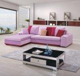 Saudi Arabia Small Fabric Sofa L. Af512