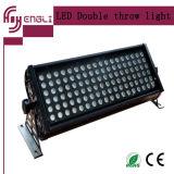 108PCS*10W 4in1 LED Throw Light (HL-040)