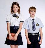 Custom Student's Uniform Work Wear and Tracks Wholesale
