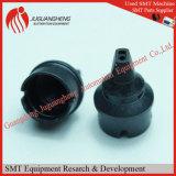 Siemens Siplace Nozzle 735/935 Nozzle 00346524-02 6PCS/Box