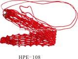 "36"" Handmade Hay Nets for Horse"