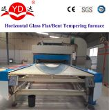 China Made Glass Tempered Production Line Furnace