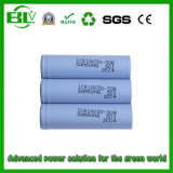 Original Authentic 3000mAh Icr18650 30b Samsun G Lithium Ion Battery Cell 18650 3.7V Icr 18650 Li-ion Rechargeable Battery