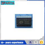 PT2323-S PT2323 Integrated Circuit Transistor