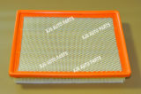 Foton Tunland Air Filter Element Assembly Isf2.8 Fsp1119019001A0