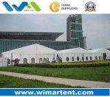 Wimar Building Structure for Wedding Party and Exhibition