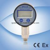 Water Digital Pressure Gauge/ Digital Display Pressure Gauge