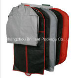 Grey Polyester Reusable Clothe Covers