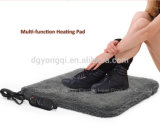 High Quality CE Approved Foot Warmer