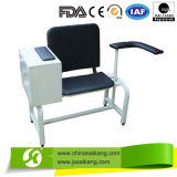 Professional Team Comfortable Blood Donation Chair