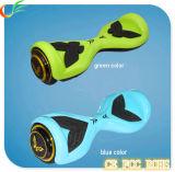 Flyers F05 Mini 4.5 Inch Kids Electric Skateboard
