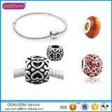 2016 Trending Fashion Jewellery Charm Bracelet Hot Sale