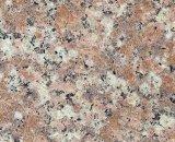 G687 Natural Multicolor Granite