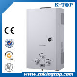 14L Gas Water Heater