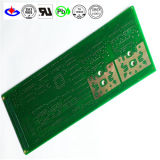 High Value Rigid Medical PCB Circuit Board Manufacturer
