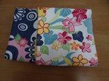 Good Quality Comfortable Microfiber Cooling Towel (BC-MT1013)