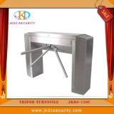 RFID Access Control Automatic Tripod Turnstile