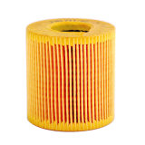 Oil Filter Element for BMW Hu711/51X