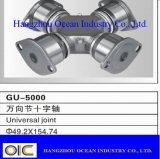 Gu-5000 Universal Joint