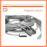 CS1 Series Magnetic Sensor Reed Switch for Air Pneumatic Cylinder