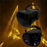 Assassin Sniper 2r Laser Scanner Effect Stage Lights