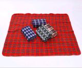 Picnic Rug Mat Blanket Travel Camping Portable