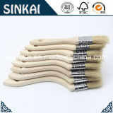 All Size Painting Brush Set for Hot Selling