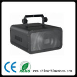 LED Stage Effect Light 8-Star Blooming Light (YE052)